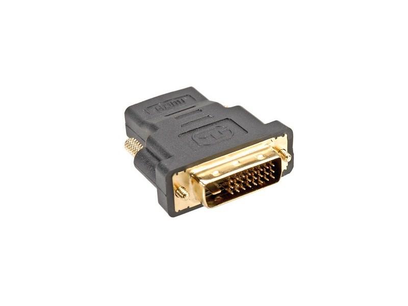 Secomp Roline DVI M na HDMI F