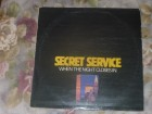 Secret Service - When The Night IS Closing In