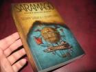 Sedam sunaca i sedam luna - Saramago
