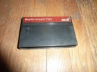 Sega Master System igra - World Grand Prix