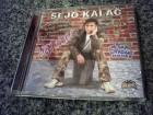 Sejo Kalač - Sejo Kalač - CD