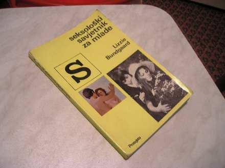 Seksološki leksikon