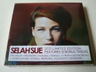Selah Sue - Reason (2xCD) - Limited Edition