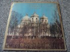 Selected Church Hymns - 2 LP