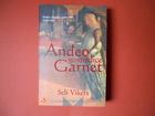 Seli Vikers - Anđeo gospođice Garnet