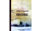 Seobe, Miloš Crnjanski, nova