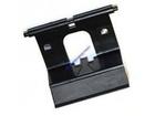 Separator za laserske štampače HP 5L, HP 6L