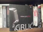 Serbian jazz, bre Ivan Grlic