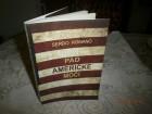 Serđo Romano  Pad američke moći