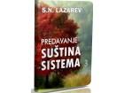 Sergej Lazarev: Predavanje `Suština sistema 3` (DVD)