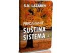 Sergej Lazarev: Predavanje `Suština sistema 4` (DVD)