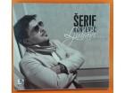 Šerif Konjević – Ljubavi..., CD