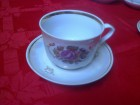 Servis za čaj i kafu