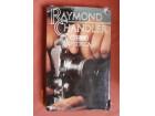 Sestrica, Raymond Chandler