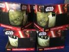 Set SW Yoda/Han Solo 4 solje