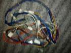 Set kabla za WA61061