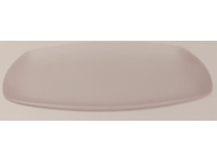 Set ovala 6/1 BR-351 30.5cm NOVO