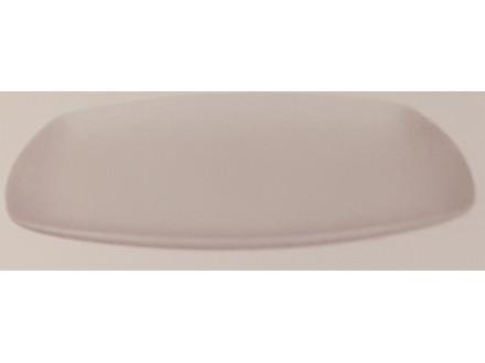 Set ovala 6/1 BR-352 35.5cm NOVO