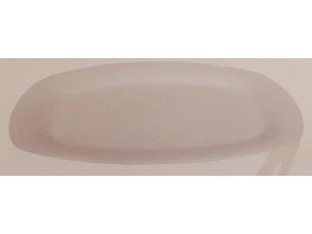 Set ovala 6/1 BR-354 35.5cm NOVO