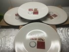 Set tanjira za tortu