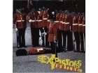 Sex Pistols – Jubilee (CD)