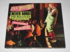 Sex Pistols ‎– Live In Brixton 2007 (CD), UK