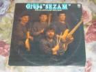 Sezam - Zoran, Adnan, Sevret, Sejo