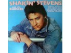 Shakin` Stevens And the Sunset