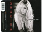 Shakira - underneat your clothes