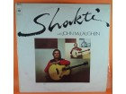 Shakti (2) With John McLaughlin , LP