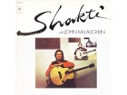 Shakti with John Mclaughlin - Shakti - With John McLaughlin