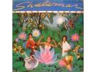Shalamar – Disco Gardens