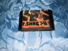 Shaq-Fu za Sega Mega Drive