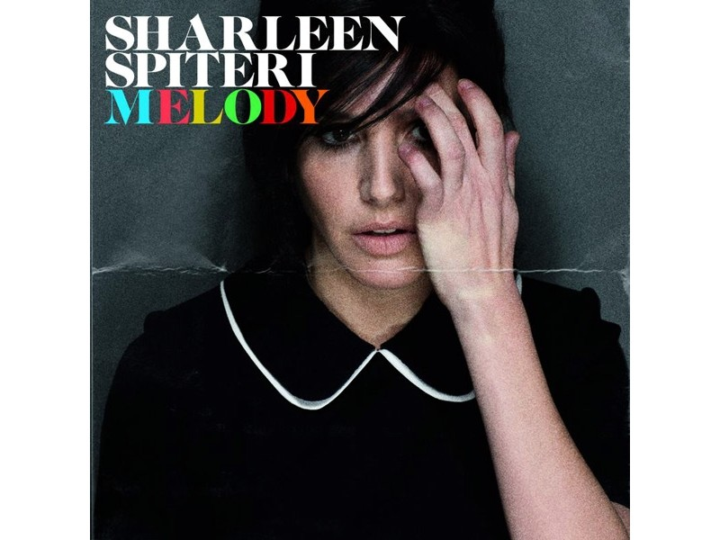 Sharleen Spiteri - Melody