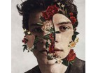Shawn Mendes, Shawn Mendes, Vinyl