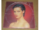 Sheena Easton – Take My Time – Vinil ocena 5-