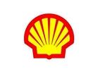 Shell Isopropyl Alcohol 1L-Racun,Gar.list