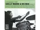 Shelly Manne & His Men – Volume 1 The West Coast Sound