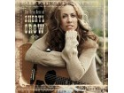 Sheryl Crow ‎– The Very Best Of Sheryl Crow