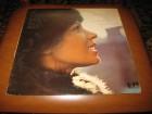 Shirley Bassey – The Shirley Bassey Singles Album