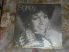 Shirley Bassey - Good Bad But Beautiful
