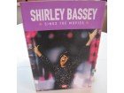 Shirley Bassey - Sing the Movies