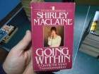 Shirley Maclaine - Going Within