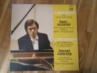 Shostakovich, Dmitri Alexeev - Two Piano Concertos