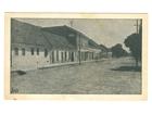 Sid,cb razglednica,1949,putovala.