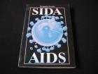 Sida - Aids - Dragutin Pavicic