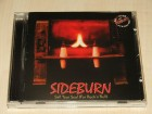 Sideburn ‎– Sell Your Soul (For Rock `N` Roll)