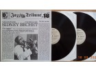 Sidney Bechet ‎– The Complete Sidney Bechet Volumes 3/4