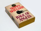 Sidney Sheldon - Rage of Angels