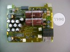 Siemens PLC CPU315-DP čoperska ploča